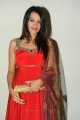 Actress Diksha Panth Latest Stills