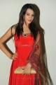 Actress Deeksha Panth Latest Stills