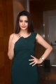 Actress Deeksha Panth Pictures @ JITO Lifestyle and Jewellery Expo Curtain Raiser