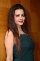 Actress Deeksha Panth Pictures at Curtain Raiser of JITO's Biggest Lifestyle & Jewellery Expo