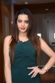 Actress Diksha Panth Pictures @ JITO Lifestyle and Jewellery Expo Curtain Raiser