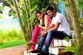 Dil Deewana Telugu Movie Gallery