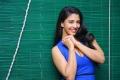 Daksha Nagarkar @ Dil Raju Press Meet About Husharu Movie