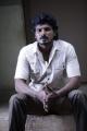 Tamil Actor Dileepan Photos in Vathikuchi Movie