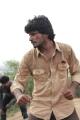 Tamil Actor Dhileban Photos in Vathikuchi Movie