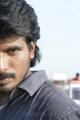 Vathikuchi Movie Hero Dileepan Photos