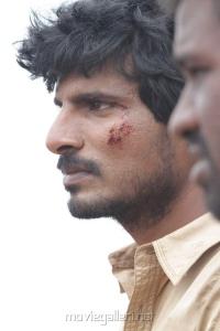 Vathikuchi Hero Dileepan Photos