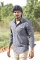 Tamil Film Vathikuchi Hero Dhileban Stills