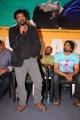 Puri Jagannath @ Dillunnodu Movie Audio Launch Stills