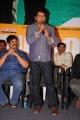 Dasarath @ Dillunnodu Movie Audio Launch Stills
