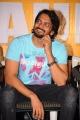 Actor Sairam Shankar @ Dillunnodu Movie Audio Launch Stills