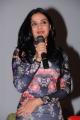 Actress Priyadarshini @ Dillunnodu Movie Audio Launch Stills
