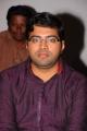 Music Director Sekhar Chandra @ Dillunnodu Movie Audio Launch Stills