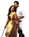 Nithya Menon, Asif Ali in Dilse Movie Stills