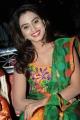 Telugu Actress Dimple Chopade Stills at Biscuit Audio Release