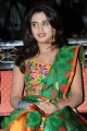 Beautiful Dimple Chopade Stills at Biscuit Audio Launch