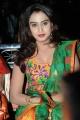 Heroine Dimple Chopade in Hot Dress at Biskett Audio Release