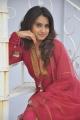 Actress Dimple Chopra Pictures at Romance Success Meet