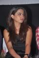 Actress Dimple Chopade Hot Stills at Yaaruda Mahesh Trailer Release