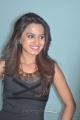 Actress Dimple Chopda Hot Stills at Yaaruda Mahesh Trailer Release