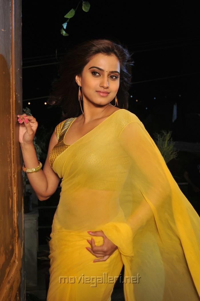 Pure indian desi bhojpuri wife - 3 1