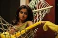 Dimple Chopade in Yellow Saree Hot Stills @ Romance Movie