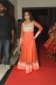 Dimple Chopda Latest Photos at Mahesh Audio Launch