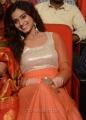 Dimple Chopade Latest Photos at Mahesh Audio Launch