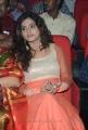 Dimple Chopda Latest Photos at Mahesh Audio Release