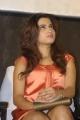 Tamil Actress Dimple Chopade Hot Stills