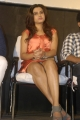Actress Dimple Chopade Hot Photos at Yaaruda Mahesh Audio Launch