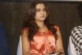 Tamil Actress Dimple Chopda Hot Photos