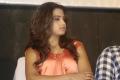 Actress Dimple Chopra Hot Photos at Yaaruda Mahesh Audio Release