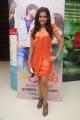 Actress Dimple Chopda Hot Pics at Yaaruda Mahesh Audio Release