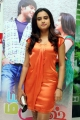 Actress Dimple Chopda Hot Photos at Yaaruda Mahesh Audio Release
