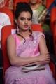 Dimple Chopra Latest Stills at Romance Audio Launch