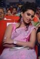 Actress Dimple Chopra Beautiful Stills at Romance Audio Luanch