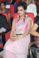 Actress Dimple Chopra Stills at Romance Audio Release