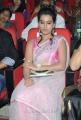 Gorgeous Dimple Chopra Stills at Romance Audio Release