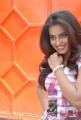 Tamil Actress Dimple Chopra Latest Photos