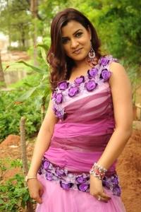 Dimple Telugu Actress Pics Gallery