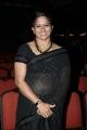 Suchitra Chandrabose @ Singer Dinakar Wedding Reception Photos