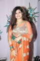 Singer Dinakar Wedding Reception Photos