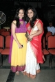 Telugu Singer Dinakar Wedding Reception Photos