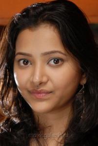 Swetha Basu Prasad in Ding Dong Bell Movie Stills