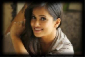 Actress Dipa Shah Photoshoot Stills