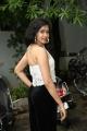 Actress Dipali Sharma Photos @ Okadu Movie Opening