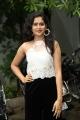 Actress Dipali Sharma Photos @ Okadu Movie Launch