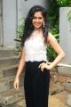 Actress Dipali Sharma Photos @ Okkadu Movie Launch