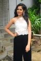 Actress Deepali Sharma Photos @ Okadu Movie Opening